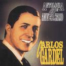 Antologia 60 Aniversario/Carlos Gardel