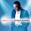 Lanka Jo Palaa/Charles Plogman