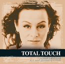 Collections/Total Touch