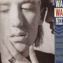 Blush/Wa Wa Nee