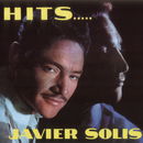 Hits Javier  Solis/Javier Solís