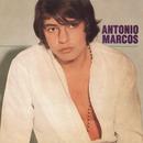 Antonio Marcos/Antonio Marcos