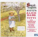 Sjung med oss mamma/Alice Babs & Titti