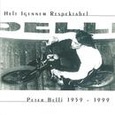 Helt Igennem Respektabel 1959-1999/Peter Belli