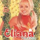 Primavera/Eliana