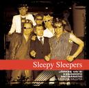 Collections/Sleepy Sleepers