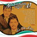 Mexicanisimo/Los Dos Oros
