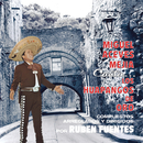 Canta Los Huapangos De Oro De Ruben Fuentes/Miguel Aceves Mejía