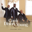 In Concert: Volume One/Cook, Dixon & Young