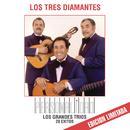Personalidad - Los Grandes Trios/Los Tres Diamantes
