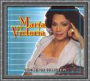 Tesoros de Colección - María Victoria/María Victoria