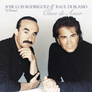 Clave De Amor/José Luis Rodríguez & Raul Di Blasio