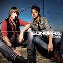 Love Show (english vrs)/Sonohra