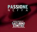 Passione/Neffa