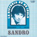 La Historia De Un Idolo (1969-1971) Vol. II/Sandro
