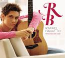 Rafael Barreto/Rafael Barreto
