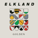 Golden/Elkland