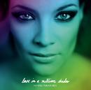 Love In A Million Shades/Hanna Pakarinen