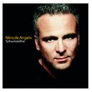 Schwindelfrei (Special Edition)/Nino de Angelo