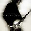 Maikel De La Riva/Maikel De La Riva