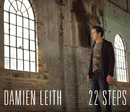 22 Steps/Damien Leith