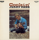 Cookin'/Jerry Reed