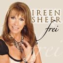 Frei/Ireen Sheer