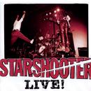 Live/Starshooter