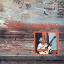 Série Documento - Nelson Cavaquinho/Nelson Cavaquinho