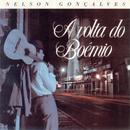 A Volta Do Boêmio/Nelson Gonçalves