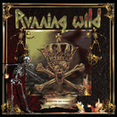 Rogues En Vogue/Running Wild