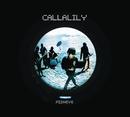 Fisheye/Callalily