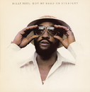 Got My Head On Straight/Billy Paul