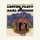 The Fabulous Sound Of Flatt And Scruggs/Flatt & Scruggs