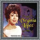 Tesoros De Coleccion - Virginia Lopez/Virginia López