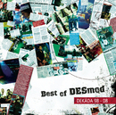 Best Of/Desmod