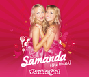 Barbie Girl/Samanda (The Twins)