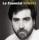 Lo Esencial/Hansel