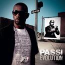 Evolution/Passi