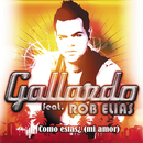 Como Estas ! (Mi amor) feat.Rob Elias/Gallardo
