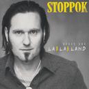 Neues aus La-La-Land/Stoppok
