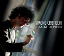 L'Italia Di Piero/Simone Cristicchi