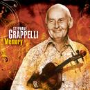 Grapelli Memory/Stéphane Grappelli