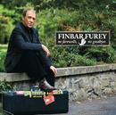 No Farewells, No Goodbyes/Finbar Furey