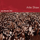 Jazz Moods - Hot/Artie Shaw