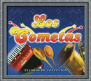 Tesoros De Coleccion - Los Cometas/Los Cometas