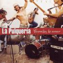 Corridos De Amor/La Pulqueria