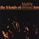 Highly Distinct/The Friends Of Distinction