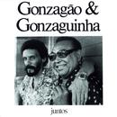 Juntos/Luiz Gonzaga