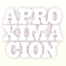 Aproximación/Pereza